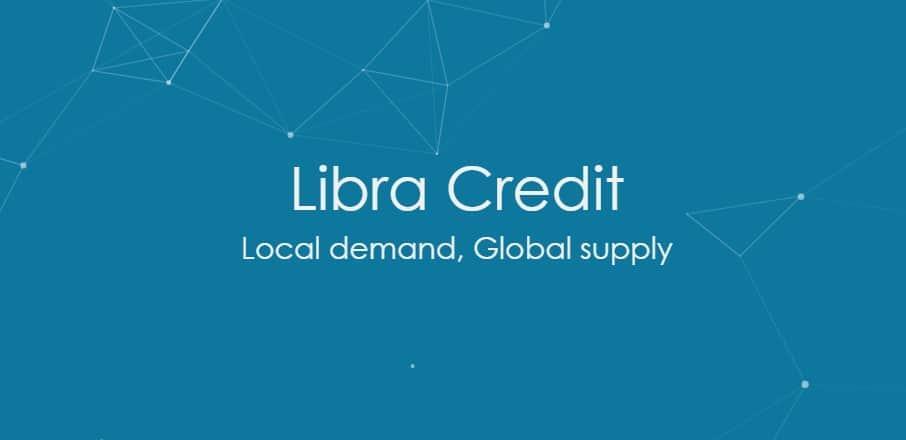 Libra Credit banner Libra Credit là gì ? Có nên đầu tư vào LBA coin không ?