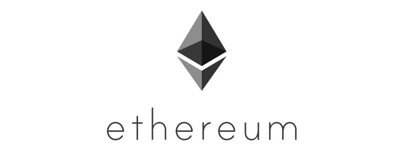 eth manh me hon ca mot dong tien Ethereum là gì? Cách đầu tư đồng Ethereum uy tín 2021