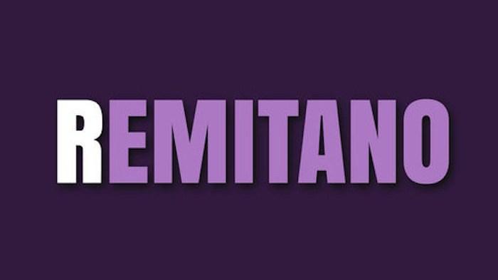 giao dich remitnao Sàn Remitano là gì? hướng dẫn đăng ký & xác minh Remitano và cách rút tiền từ Remitano về Vietcombank update 2021