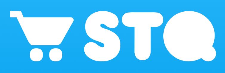 Logo của storiqa