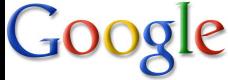 05 1999 Biểu trưng là gì? Tìm hiểu lịch sử biểu trưng Google ?