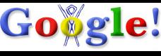 08 1998 Biểu trưng là gì? Tìm hiểu lịch sử biểu trưng Google ?
