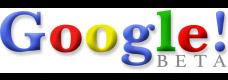 09 1998 Biểu trưng là gì? Tìm hiểu lịch sử biểu trưng Google ?