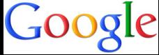 2010 Biểu trưng là gì? Tìm hiểu lịch sử biểu trưng Google ?