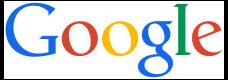2013 Biểu trưng là gì? Tìm hiểu lịch sử biểu trưng Google ?