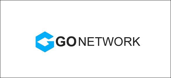 GoNetwork ico GoNetwork (GOT) là gì ? Đánh giá tiềm năng của ico GoNetwork
