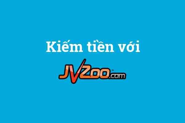 Jvzoo Jvzoo là gì ? Cách đăng ký và lấy link affiliate Jvzoo