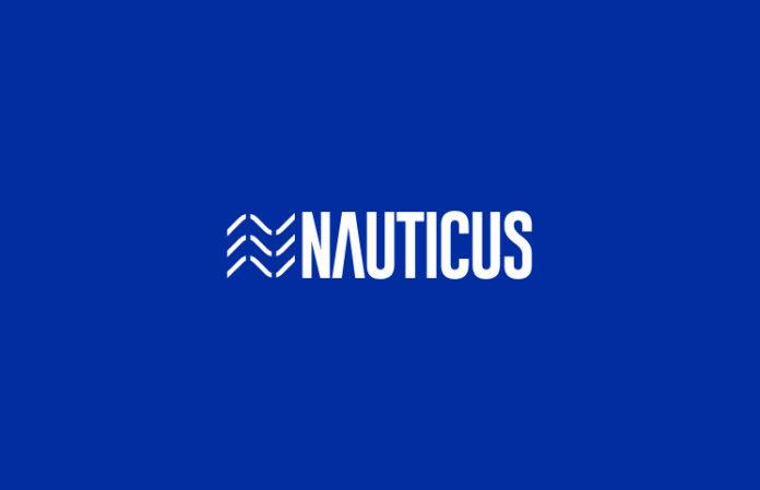 Nauticus NTS ICO Nauticus (NTS) là gì ? Đánh giá dự án ico Nauticus Coin