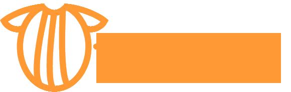 Teechip logo Bán áo thun là gì ? các platform bán áo thun kiếm tiền phổ biến hiện nay 2021
