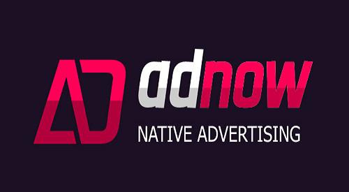 adnowthum Adnow là gì? Mạng quảng cáo kiếm tiền thay thế Google Adsense hiệu quả