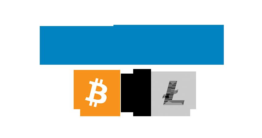 coibase Coinbase là gì ? Hướng dẫn tạo ví Coinbase để cất BTC, ETH, LTC