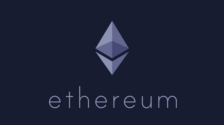 ethereum nedir ethereum nasil alinir neden surekli cikiyor 1513154400 5798 Vitalik Buterin: Ethereum sẽ đạt được 1 triệu giao dịch mỗi giây