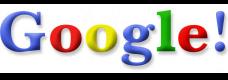 google 1998 Biểu trưng là gì? Tìm hiểu lịch sử biểu trưng Google ?