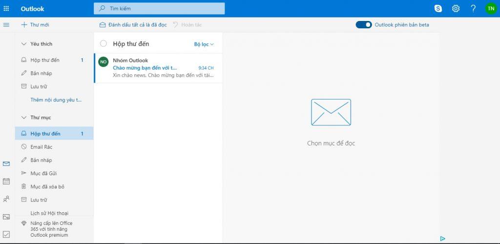 hotmail 8 Hotmail là gì? cách đăng ký Hotmail không cần sđt 2021
