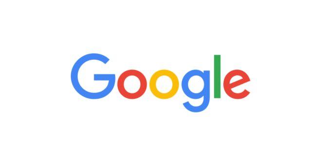 logo google Biểu trưng là gì? Tìm hiểu lịch sử biểu trưng Google ?
