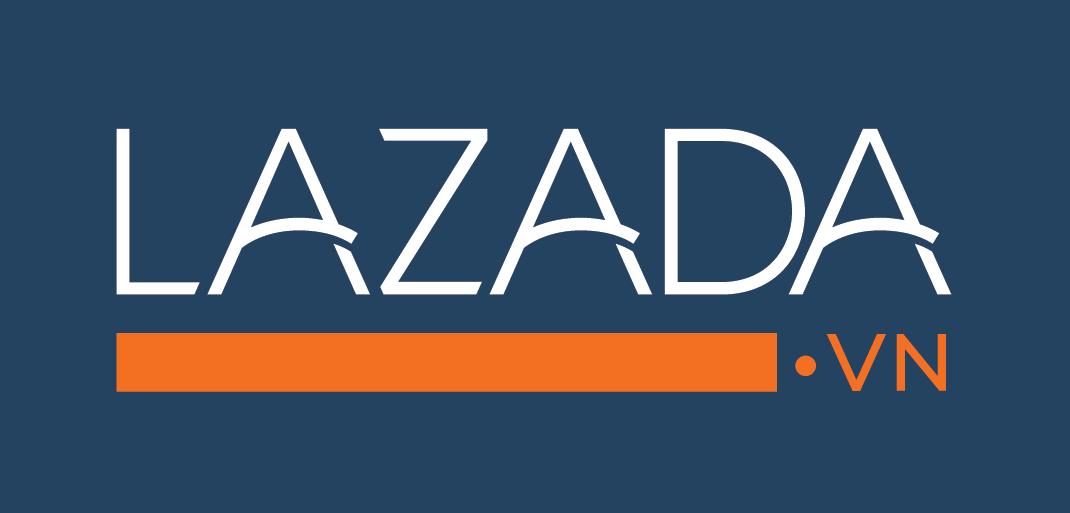 lazadabaner Lazada là gì? đăng ký bán hàng trên Lazada.vn có mất phí không ?