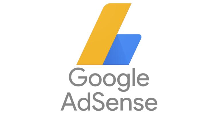 Adsense Tổng hợp những cách kiếm tiền online không cần vốn tại nhà uy tín nhất 2021