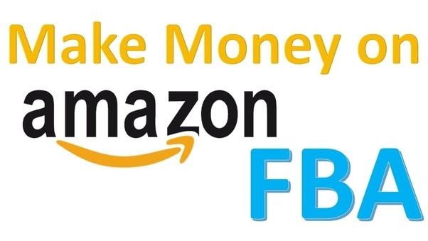 main qimg 05a1c6e6b98015b29be58913cca6abc3 Amazon là gì? Hướng dẫn kiếm tiền với affiliate marketing Amazon 2021