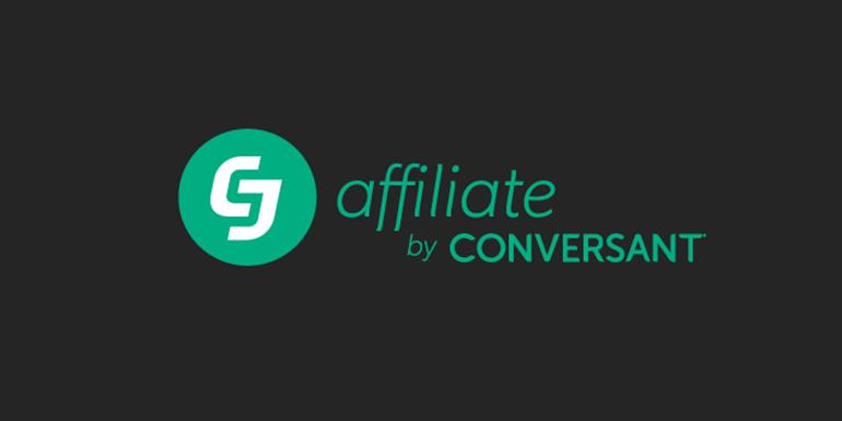 cj affiliate CJ affiliate là gì? Hướng dẫn kiếm tiền với CJ hiệu quả 2021