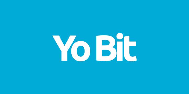 Yobit Đánh giá: sàn Yobit.net là gì? Hướng dẫn đăng ký sàn Yobit và bảo mật đăng nhập