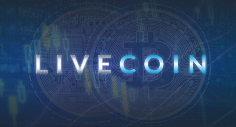 sàn Livecoin Đánh giá: sàn Livecoin là gì? Hướng dẫn cách tạo, mua bán và xác minh trên sàn Livecoin