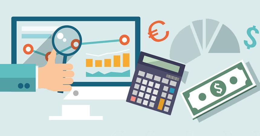 Shareasale là một mạng lưới kiếm tiền online hiệu quả nhất hiện nay