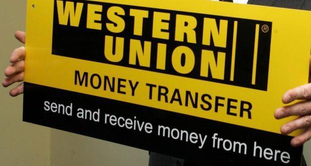 word image 8 Western Union là gì? cước phí chuyển tiền qua Western Union 2021