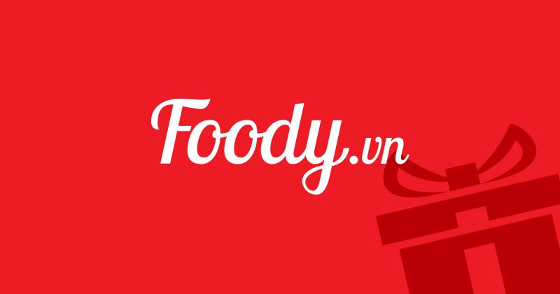 Foody Foody là gì? Hướng dẫn cách đăng ký Foody cho quán ăn và đối tác