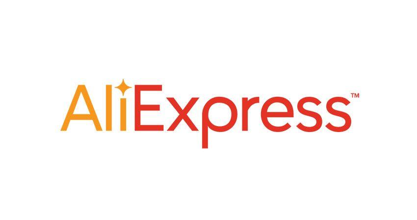 aliexpress 3 Aliexpress là gì? mua hàng trên Aliexpress có tốt không ? có an toàn không?