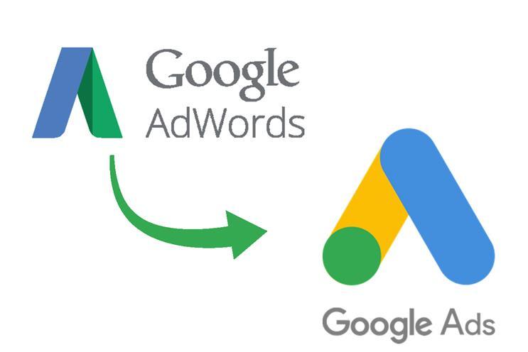 google ads Google Ads là gì? Tìm hiểu về quảng cáo Google Adwords