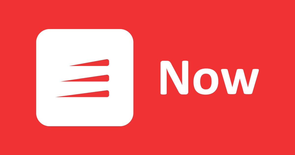 now Now là gì? hướng dẫn cách đăng ký Foody Now cho quán ăn nhanh