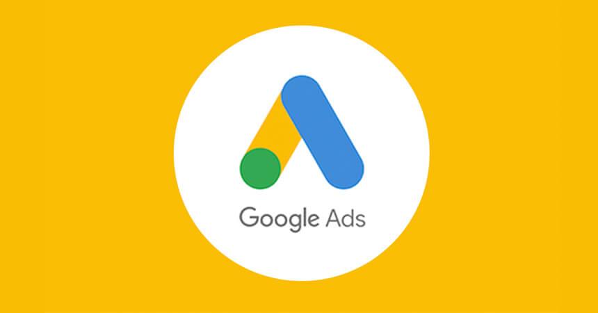 word image 1 Google Ads là gì? Tìm hiểu về quảng cáo Google Adwords