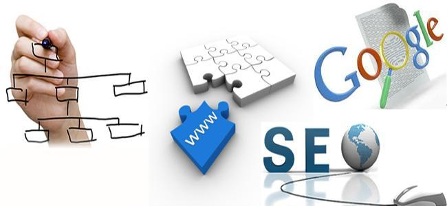 word image 2 Google Ads là gì? Tìm hiểu về quảng cáo Google Adwords