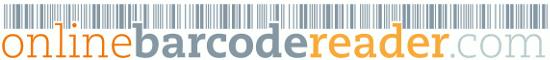 word image 4 Top 5 trang web check mã vạch, kiểm tra barcode sản phẩm miễn phí tốt nhất 2021