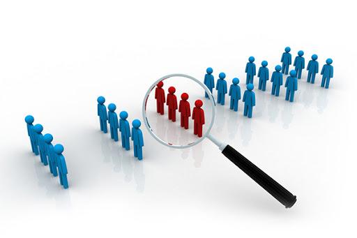 Khách hàng tiềm năng Khách hàng tiềm năng là gì? cách tiếp cận khách hàng tiềm năng hiệu quả nhất 2021