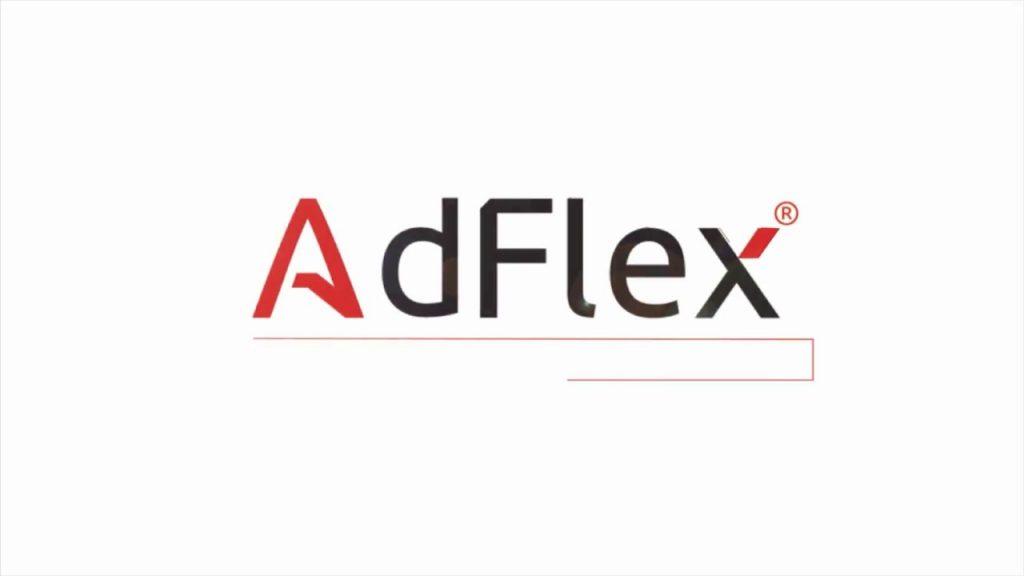 maxresdefault Affiliate network là gì? Các nền tảng Affiliate network Việt Nam tốt nhất 2021