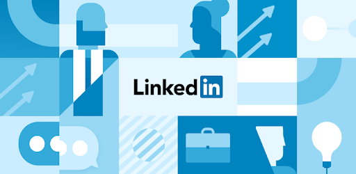 unnamed Mạng Linkedin là gì? hưỡng dẫn cách đăng ký tài khoản Linkedin cho doanh nghiệp 2021