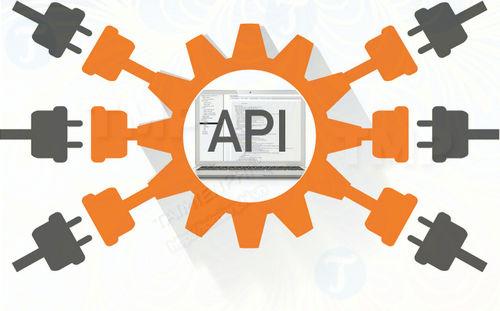 word image 1 API là gì? Token là gì? tìm hiểu chi tiết 2021