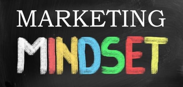 word image 13 Mindset là gì? fixed mindset and growth mindset là gì? 2021