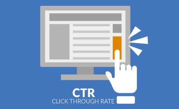 word image 14 Chỉ số CTR là gì? CTR bao nhiêu là tốt? yếu tố nào quyết định chỉ số CTR 2021?