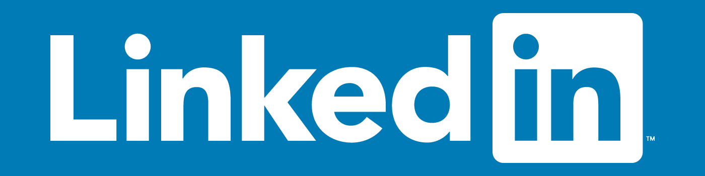 word image 29 Mạng Linkedin là gì? hưỡng dẫn cách đăng ký tài khoản Linkedin cho doanh nghiệp 2021