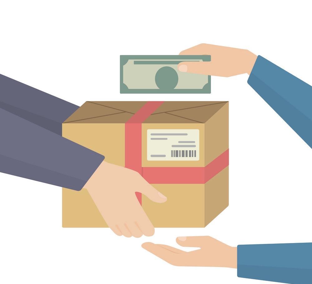 word image 3 Ship cod là gì? ship cod bưu điện như thế nào? phí ship ra sao 2021?