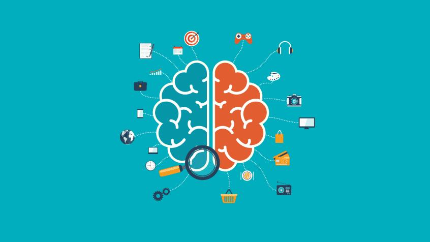 word image 34 Mindset là gì? fixed mindset and growth mindset là gì? 2021