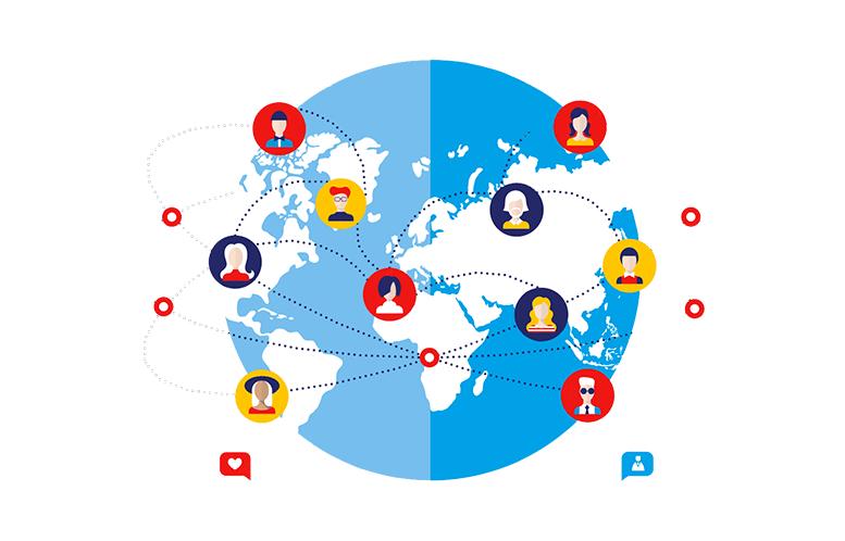 word image 35 Publisher là gì? Advertiser là gì? mối quan hệ giữa publisher và Advertiser 2021