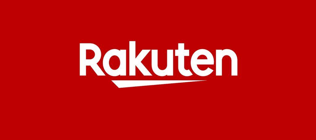 77f4cc26604aca0ebef8ed1ef01c419b Rakuten là gì? cách mua hàng trên Rakuten về Việt Nam 2021