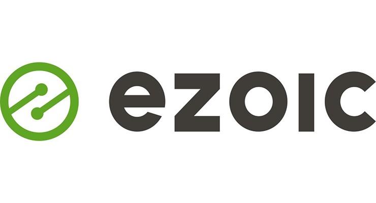 Ezoic Top 5 mạng quảng cáo CPM rate cao thay thế Google Adsense 2021