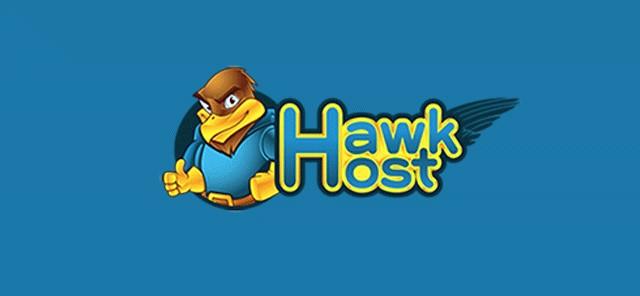 HAWKHOST Top 8 nhà cung cấp mua hosting WordPress giá rẻ uy tín tốt nhất 2021