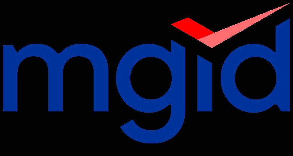 mgid owler 20190228 113229 original Top 5 mạng quảng cáo CPM rate cao thay thế Google Adsense 2021