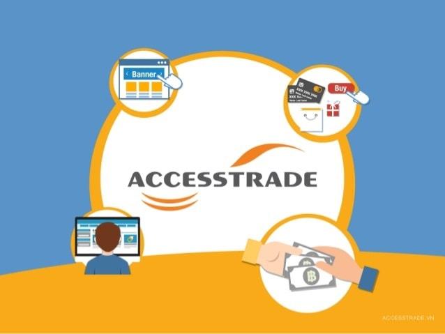 word image 2 Pub.Accesstrade là gì? Kinh nghiệm làm Publisher Accesstrade hiệu quả 2021
