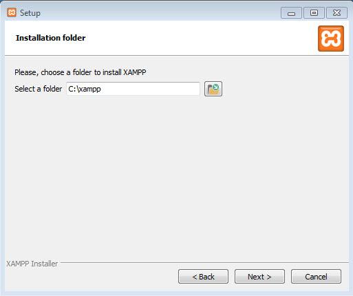 2 Localhost/phpmyadmin là gì? hướng dẫn cách sử dụng cơ bản